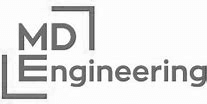 md engineering